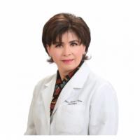 Karina Velez Jimenez